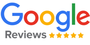Google Review for Gilmar Crane Service Ltd.