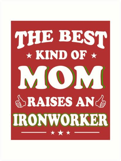 Happy Mothers Day from us at Gilmar Crane Service