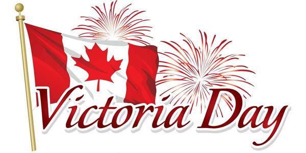 Happy Victoria Day from all of us at Gilmar Crane Service