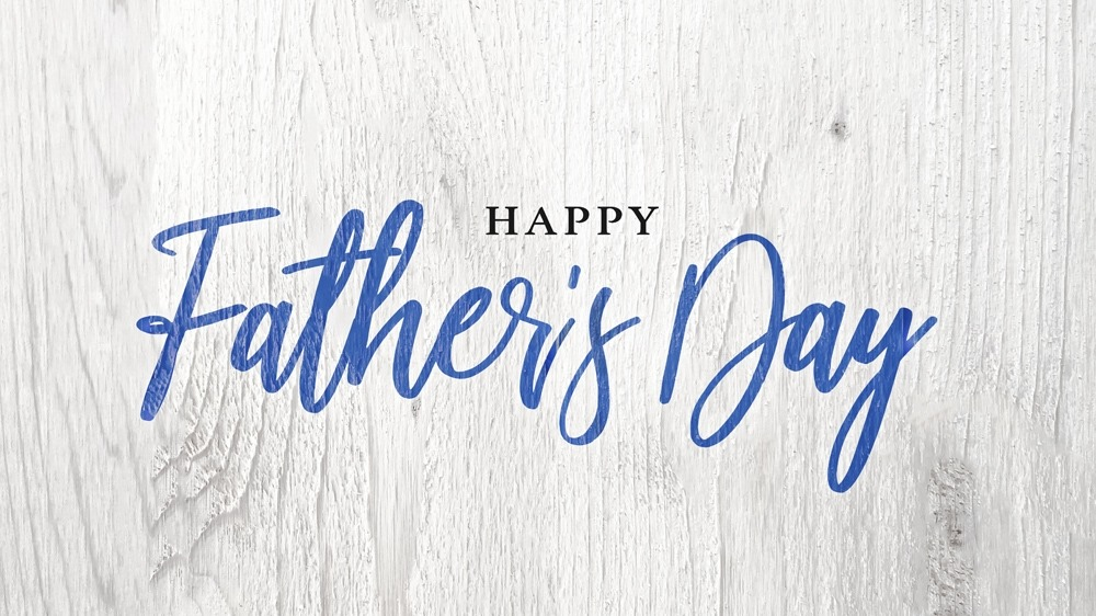 Happy Fathers Day from Gilmar Crane Services Ltd.
